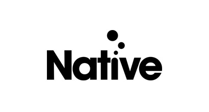 Native Digital