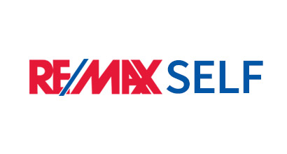 Remax Self