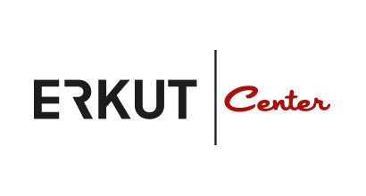 Erkut Center